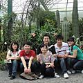 【新竹旅遊】北埔 綠世界