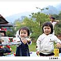 20070501_三義賞油桐花