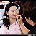 20070513_社區文化節