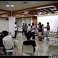 20070715_竹苗區國中歡樂成長營