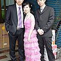 20080202_俊達怡莉幸福婚禮