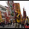 20080414_民俗南瑤宮祭典