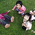 20090419_大克山賞螢