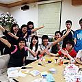 2010國高中運營照片彙整
