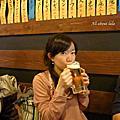 北海道自助DAY3居酒屋