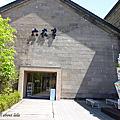 北海道自助DAY3六花亭