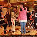 2013東埔帝綸親子活動
