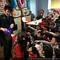 2014-12板橋私人生日派對