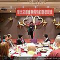 2015-01台中魔術表演