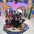 2015魔法小學堂第二季