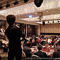 2015-02全日空晚會表演