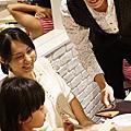 2015-07 四蔬五莖沿桌