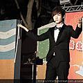2015-09 蘆洲區公所中秋晚會