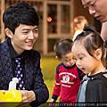 2015-10 華亞幼兒園萬聖節