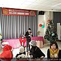 2015-12 扶輪社爐邊會
