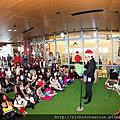 2015-12 ARTR基隆聖誕