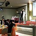 2016-03 歸寧宴
