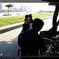 10/09國中同學烤肉大會