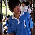 2008/05/03 台北市立南港高工30周年校慶 夜子二 攤位篇
