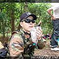 2008/05/04 205槍隊 萬美街蚊子地獄戰