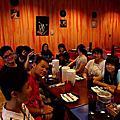 2009/08/12 萬大國小607同學會