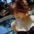 Minami Kawahara . 20120706