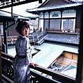 Aikawa Yuzuki . 20120707