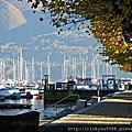 瑞士─羅卡諾(Locarno)
