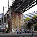 瑞士─蘇黎士(Zurich)