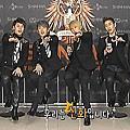 20130316-0317演唱會新聞圖