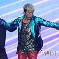 140525 李玟雨 M Step 演唱會新聞圖