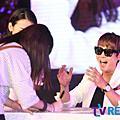 140705 申彗星韓國觀光文化綜合展簽唱會