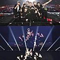 20150324 17周年演唱會花絮圖
