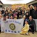 2010-1-10-與母社相約藝術饗宴(亦宛然)