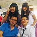 20100911-母社爐邊會(中秋晚會)