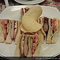 201203008 香港茶水攤