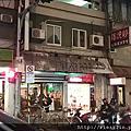 20120307 陶挽紗