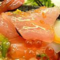 2011 0212 金泰食品行