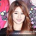 12月13~14日 T-ara 來台照片 by台灣CAPA