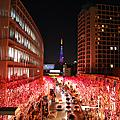 2014日本東京行