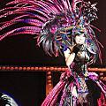 歌舞線上台北小巨蛋演唱會