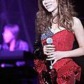 2011.3.25 香港成名在望演唱會