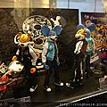 2014台北國際玩具創作大展_1