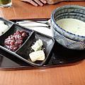 麻布茶房新竹店