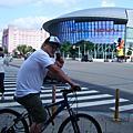 週日腳踏車