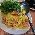 中和老店中國城川粵菜餐廳