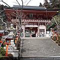 0124-貴船神社