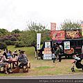 0425 日立濱海公園 將軍咖啡 勝田車站 阿美橫町