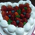 090307-我的生日蛋糕