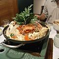 090215-李家長壽韓式料理